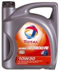 Total Rubia Tir Fe 7400 10w30 5L