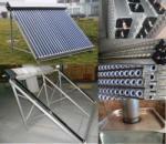 EMDE-solar MDMSS-58/1800-25