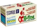 Fitness Coffee Fitness coffee B - fine fully active blend (30 x 7g) (FIT57004)