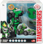 Simba Transformers RC Rumble 1:16
