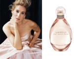 Sarah Jessica Parker Lovely EDP 100ml Parfum