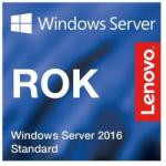Microsoft Windows Server 2016 Standard 01GU569
