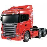 TAMIYA Scania R620 építőkészlet 1:14