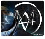 ABYstyle Watch Dogs S Mouse pad