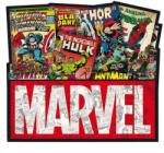 ABYstyle Marvel Comics