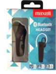 Maxell MXH-HS02