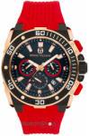 Sergio Tacchini ST. 5.105 Часовници