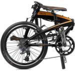 Tern Verge P20 Kerékpár