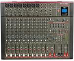 Phonic Celeus 800 Mixer audio