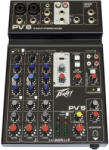 Peavey PV6BT Mixer audio