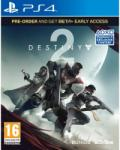 Activision Destiny 2 (PS4) Játékprogram
