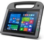 Getac RX10H RF1OYQDI5HXF Tablet PC