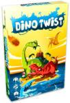 Blackrock Games Dino Twist