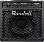 Randall RG80