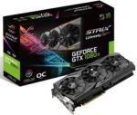 ASUS GeForce GTX 1080 Ti OC 11GB GDDR5X 352bit PCIe (ROG-STRIX-GTX1080TI-O11G-GAMING) Videokártya