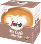 Segafredo Mio Caffe Cappuccino 5+5