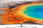 Samsung UE55MU9002 Televizor LED, Televizor LCD, Televizor OLED