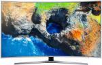 Samsung UE55MU6502 Televizor LED, Televizor LCD, Televizor OLED