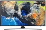 Samsung UE50MU6102 Televizor LED, Televizor LCD, Televizor OLED