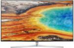 Samsung UE55MU8002 Televizor LED, Televizor LCD, Televizor OLED