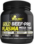 Olimp Nutrition Olimp Gold Beef Pro Plasma 300 tabletta