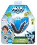 IMC Max Steel szerepjáték kiegészítő, Mellkasi lemez (021082)