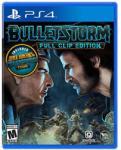 Gearbox Software Bulletstorm [Full Clip Edition] (PS4) Játékprogram