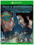 Gearbox Software Bulletstorm [Full Clip Edition] (Xbox One) Játékprogram