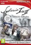Microids Syberia I & II Ultimate Collection (PC) Software - jocuri