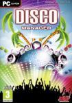 UIG Entertainment Disco Manager (PC) Software - jocuri