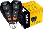Viper 350 Plus (3105V)