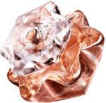 Mont Blanc Lady Emblem Elixir EDP 50ml Парфюми