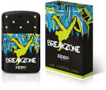 Zippo BreakZone for Him EDT 75ml Parfum
