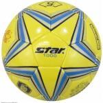 Sportino 200654