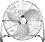 GLOBO 0313 Van (GL0039) Ventilator