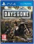 Sony Days Gone (PS4)