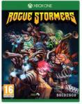 Soedesco Rogue Stormers (Xbox One) Játékprogram