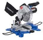 Powerplus POW8005