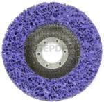 Makita négertárcsa 125x22, 23mm (B-29022)