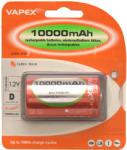 Vapex 1VTE10000D