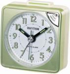 Rhythm CRE211