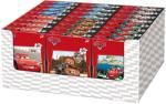 King Verdák 35db-os mini puzzle több változatban (05301)