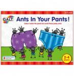 Galt Joc interactiv - Ants in your pants Joc de societate