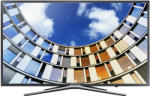 Samsung UE32M5502 Televizor LED, Televizor LCD, Televizor OLED