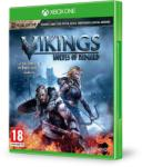 Kalypso Vikings Wolves of Midgard [Special Edition] (Xbox One)