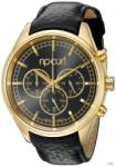 Rip Curl Bailey Chrono