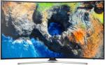 Samsung UE55MU6202 Televizor LED, Televizor LCD, Televizor OLED