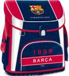 569a4185964b Ars Una Barcelona kompakt easy - mágneszáras iskolatáska (94498011).  Összehasonlítás