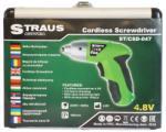 Straus CSD-047