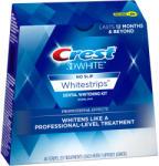 Procter & Gamble Procter & Gamble, Crest 3D White Professional Effects, 40 db